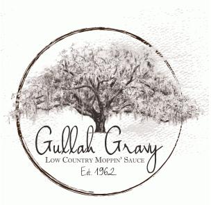 Gullah Gravy