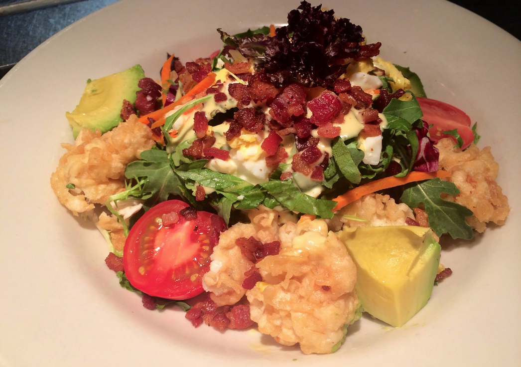Houston's Salad