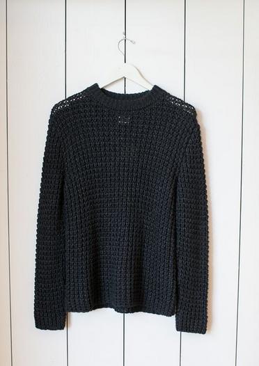 Morgan Kylee Sweater