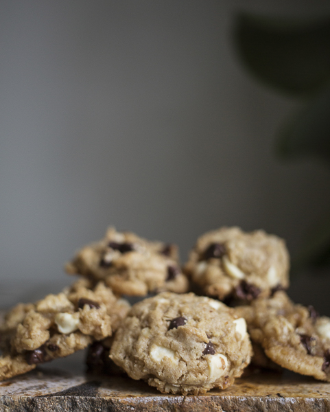 Marry Me Cookies
