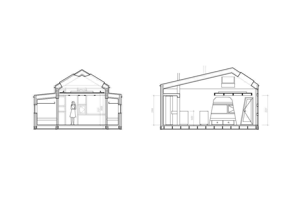 Sections-front-and-side.jpg