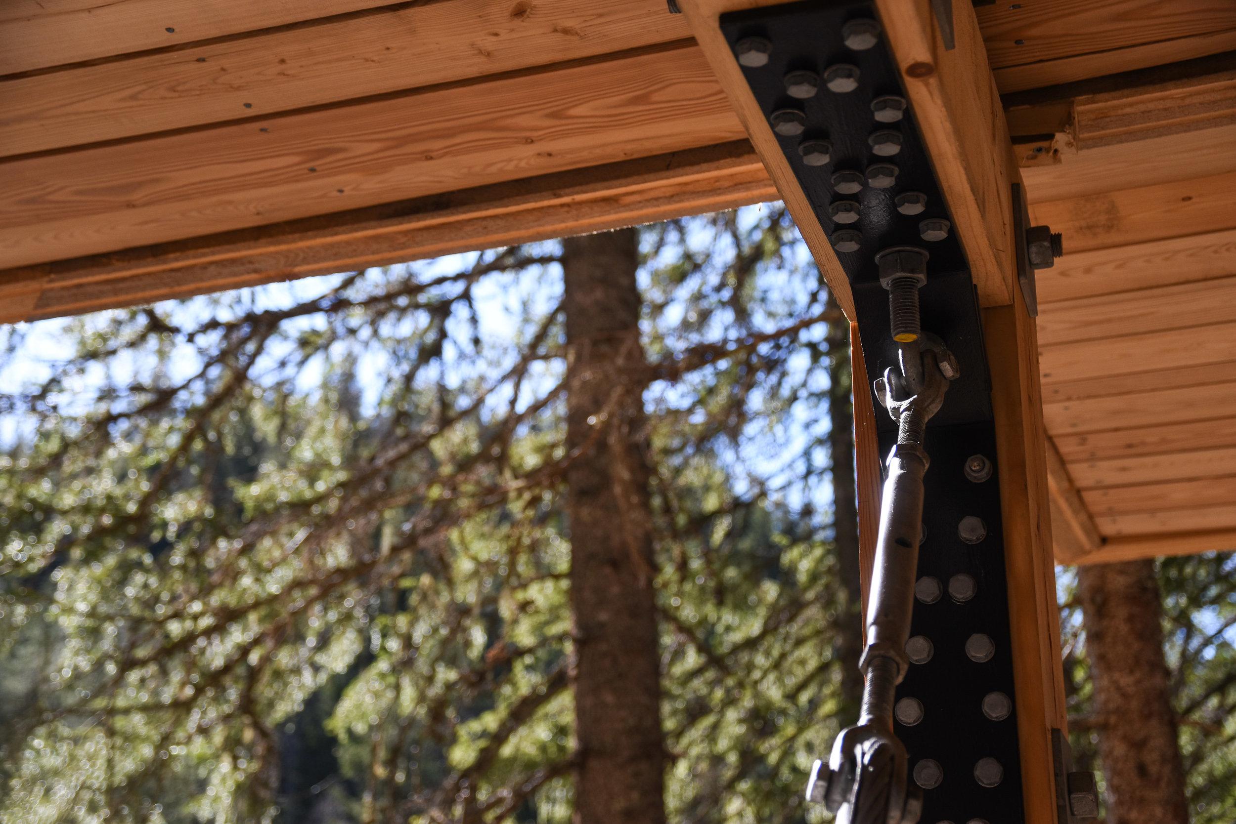 treehouse 1.05.17-0754.jpg