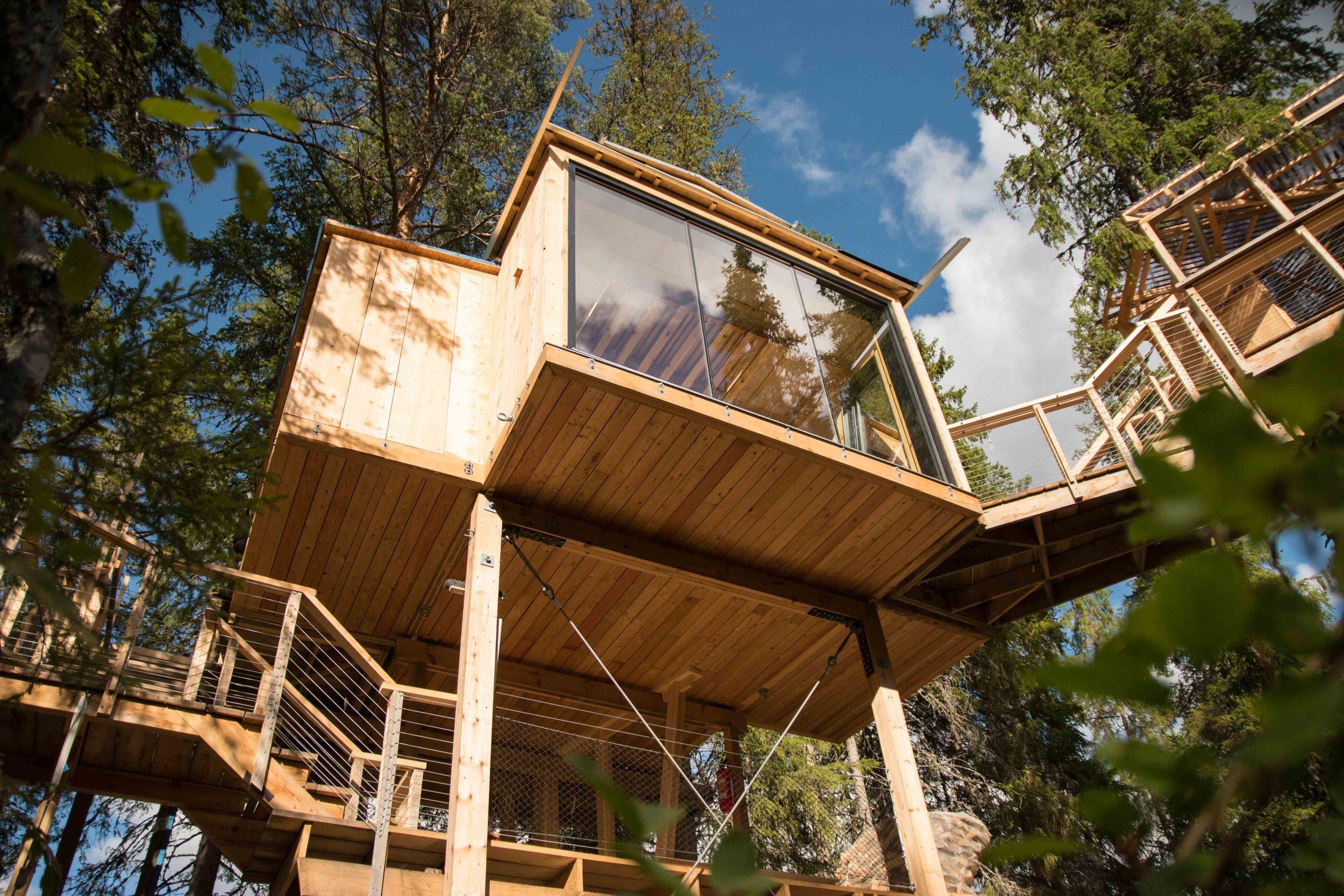 Treehouse exterior-13.jpg