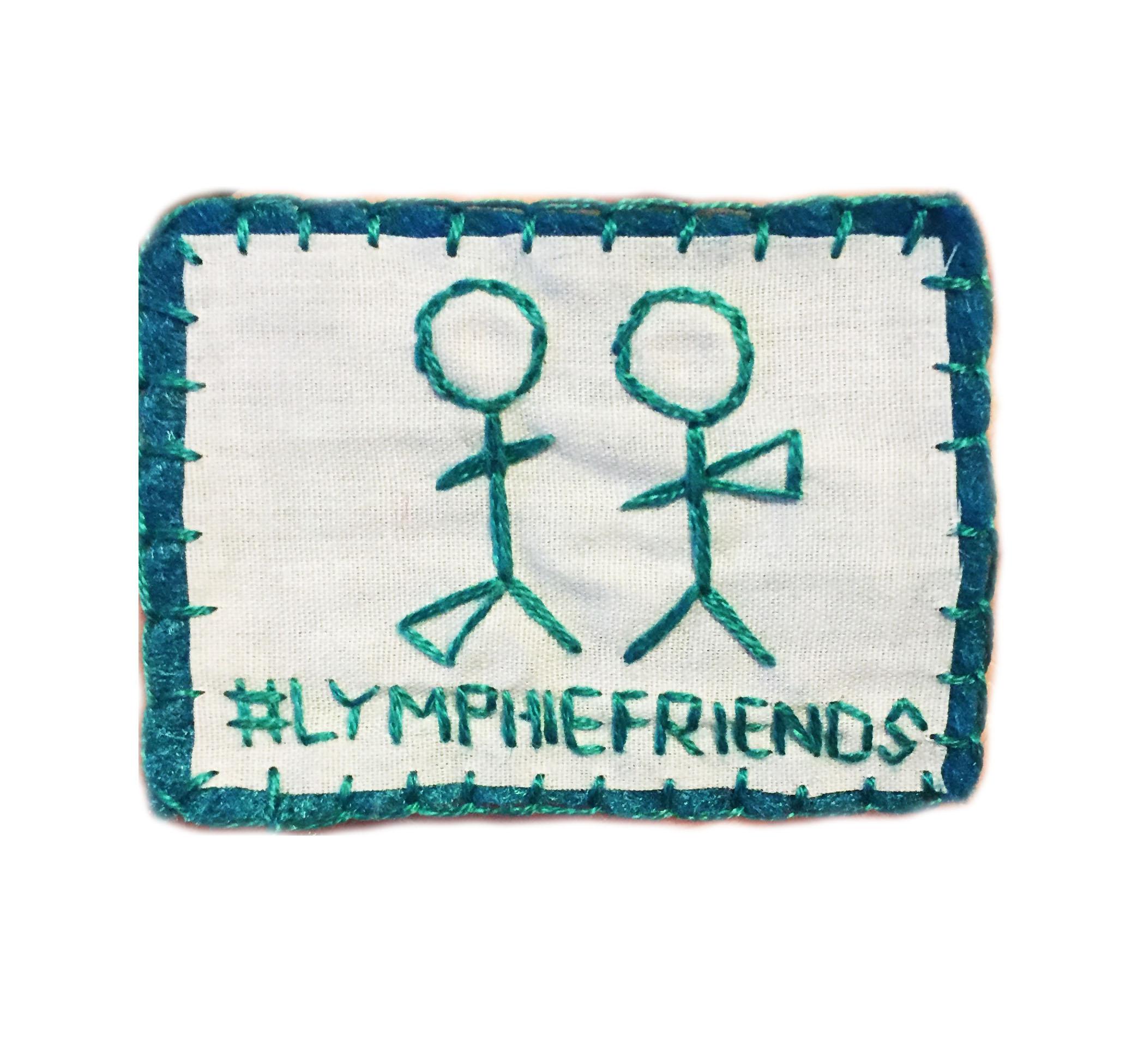 lymphiefriends.jpg