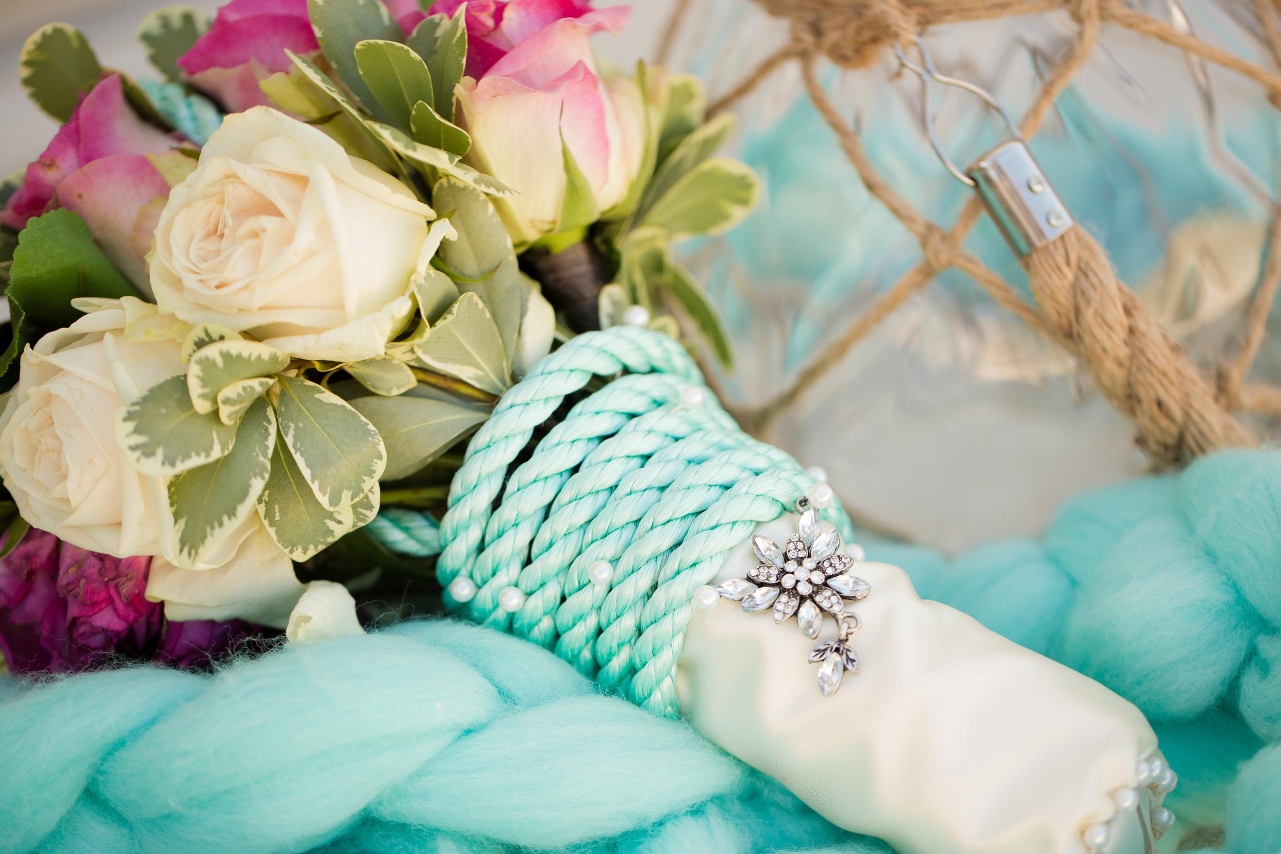 creatif-mariage-juin-13.jpg