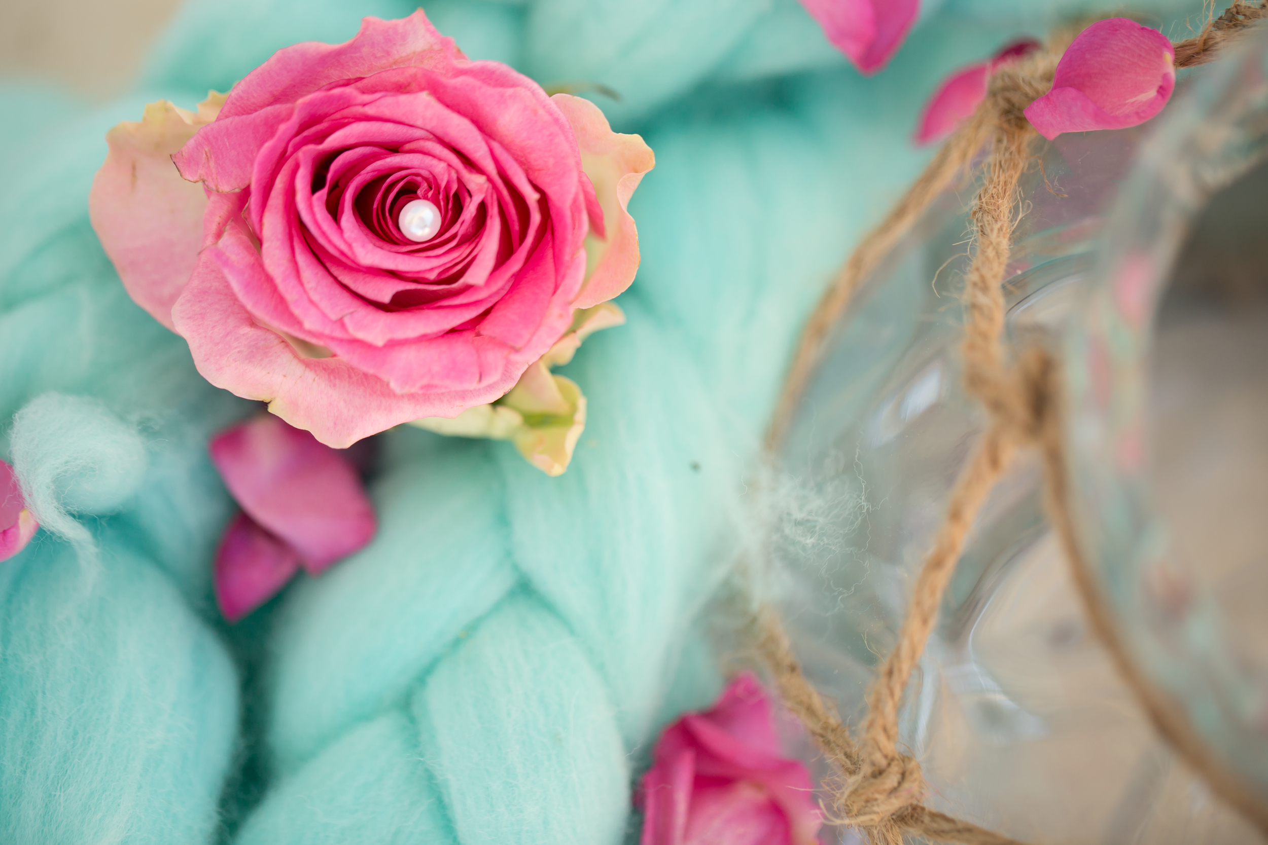 creatif-mariage-juin-19.jpg