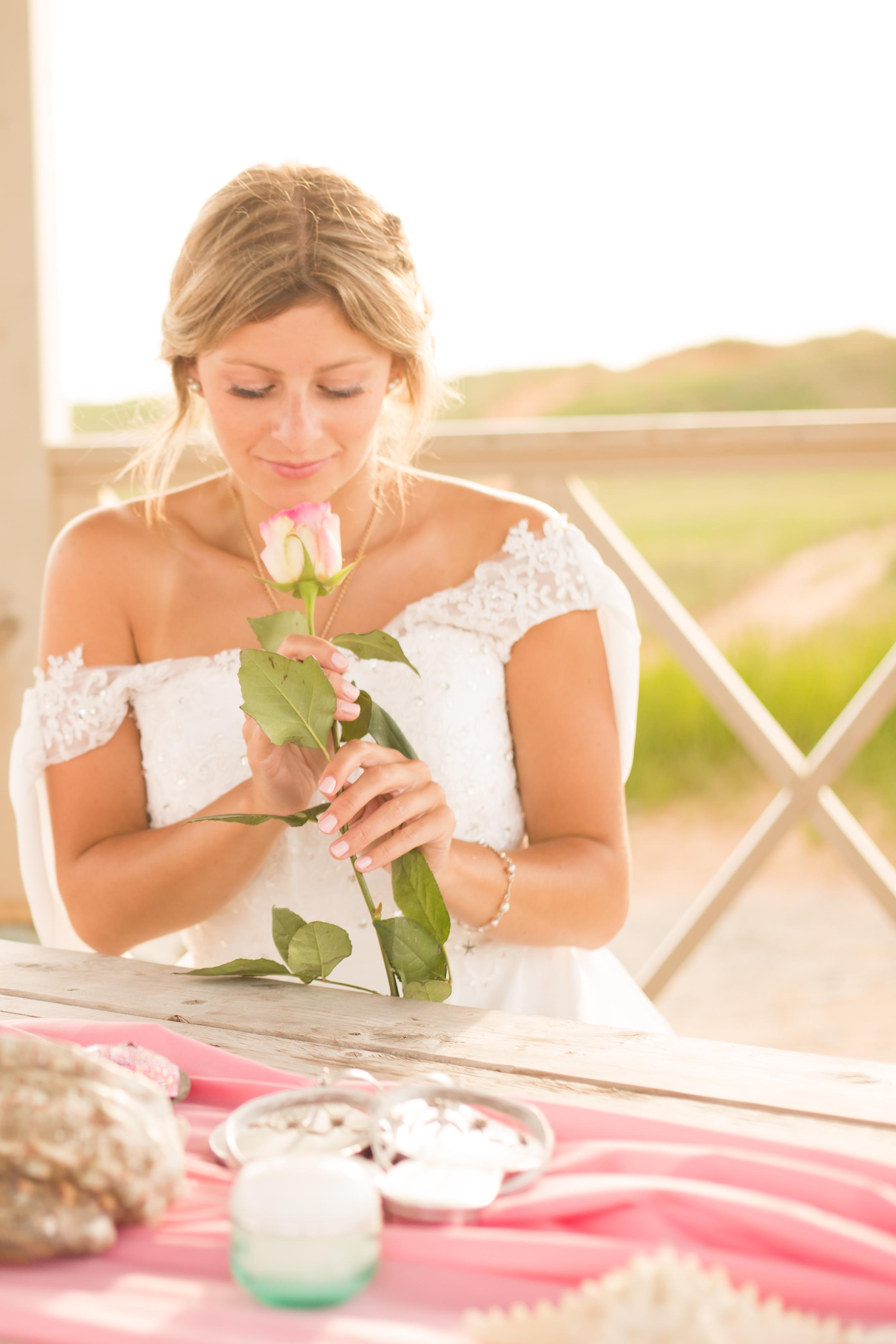 creatif-mariage-juin-35.jpg