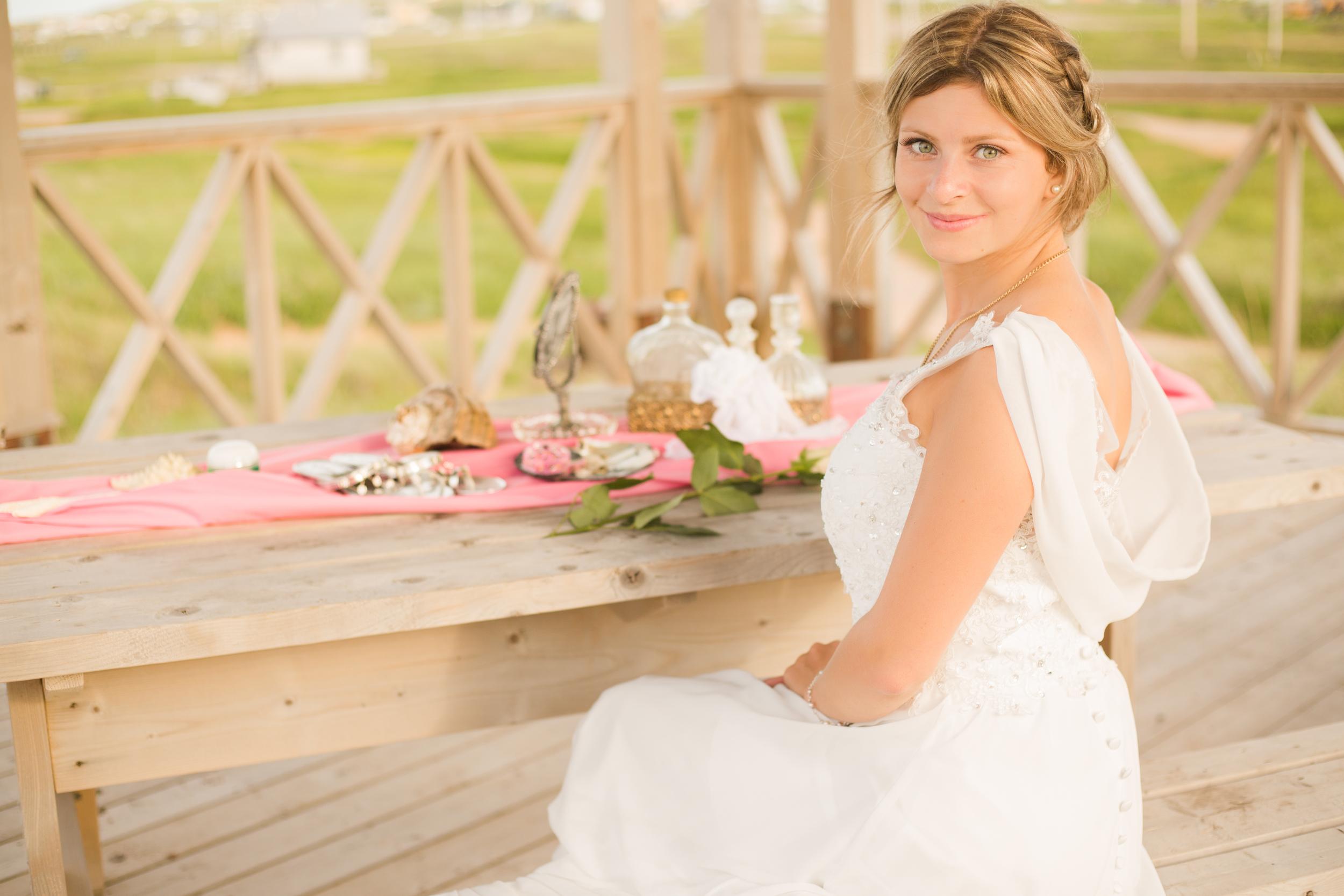 creatif-mariage-juin-38.jpg