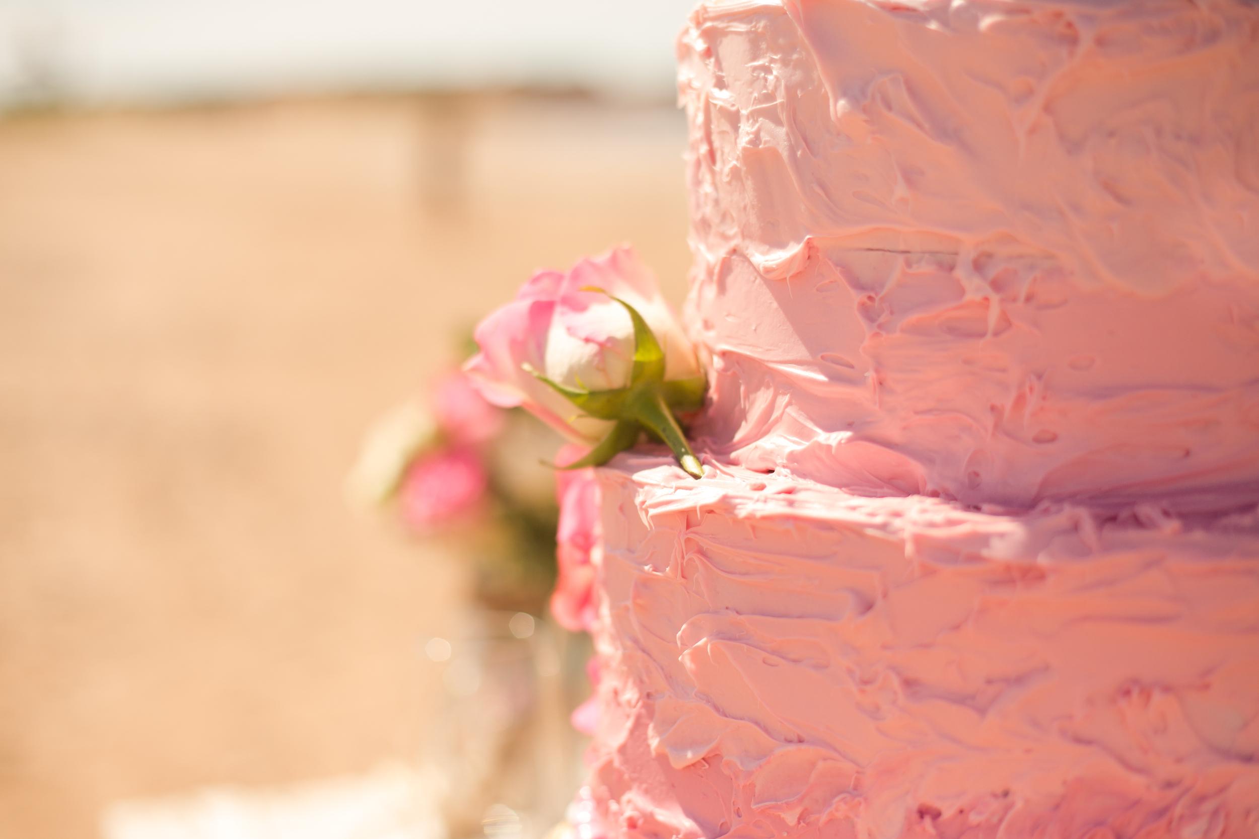 creatif-mariage-juin-44.jpg