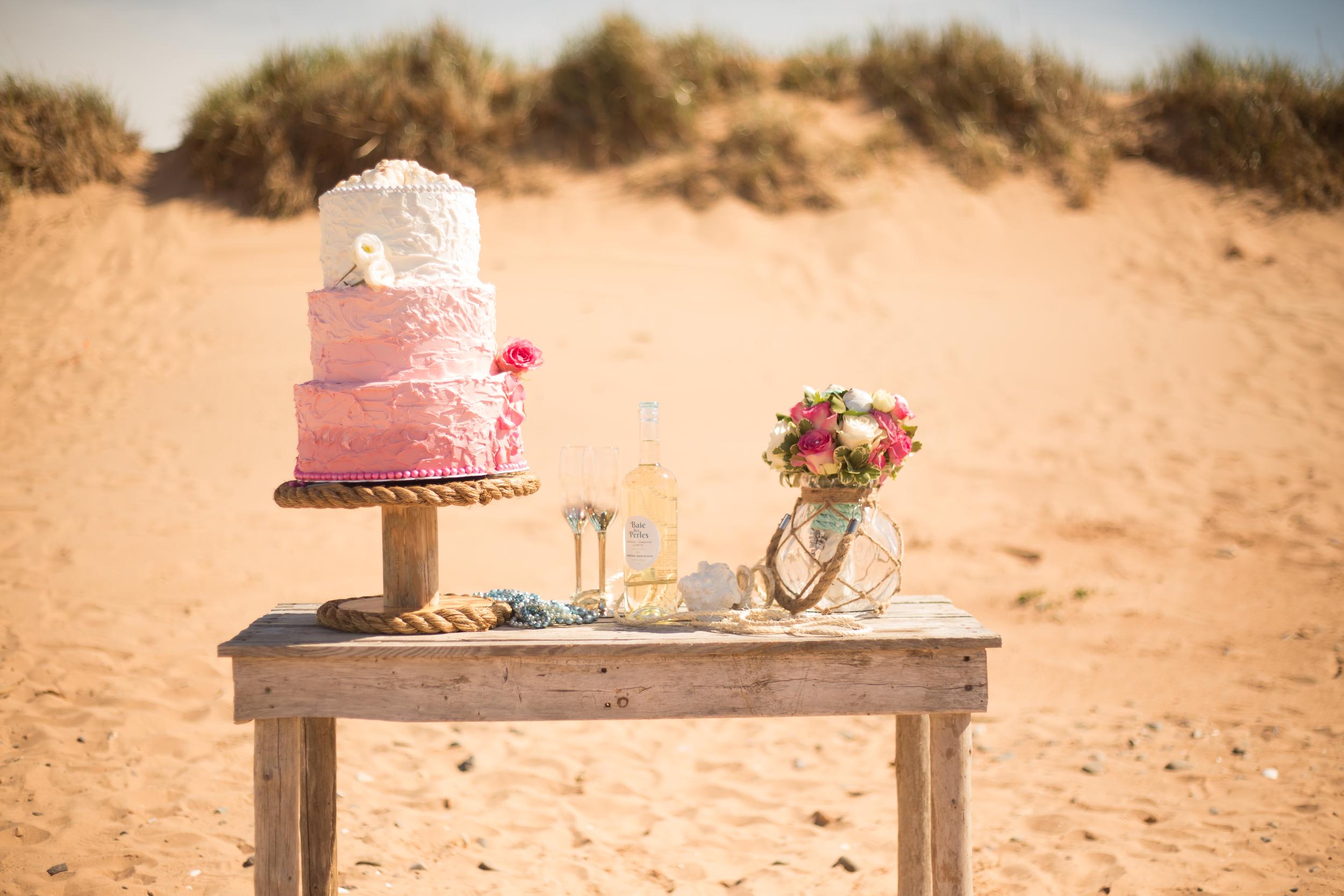 creatif-mariage-juin-50.jpg