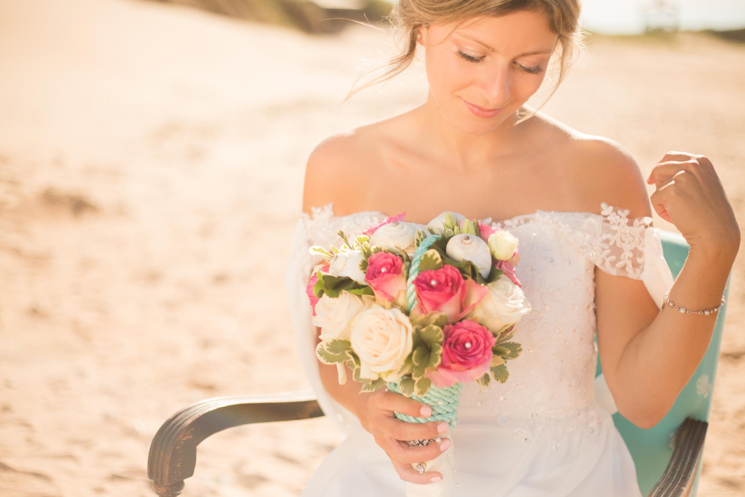 creatif-mariage-juin-111.jpg