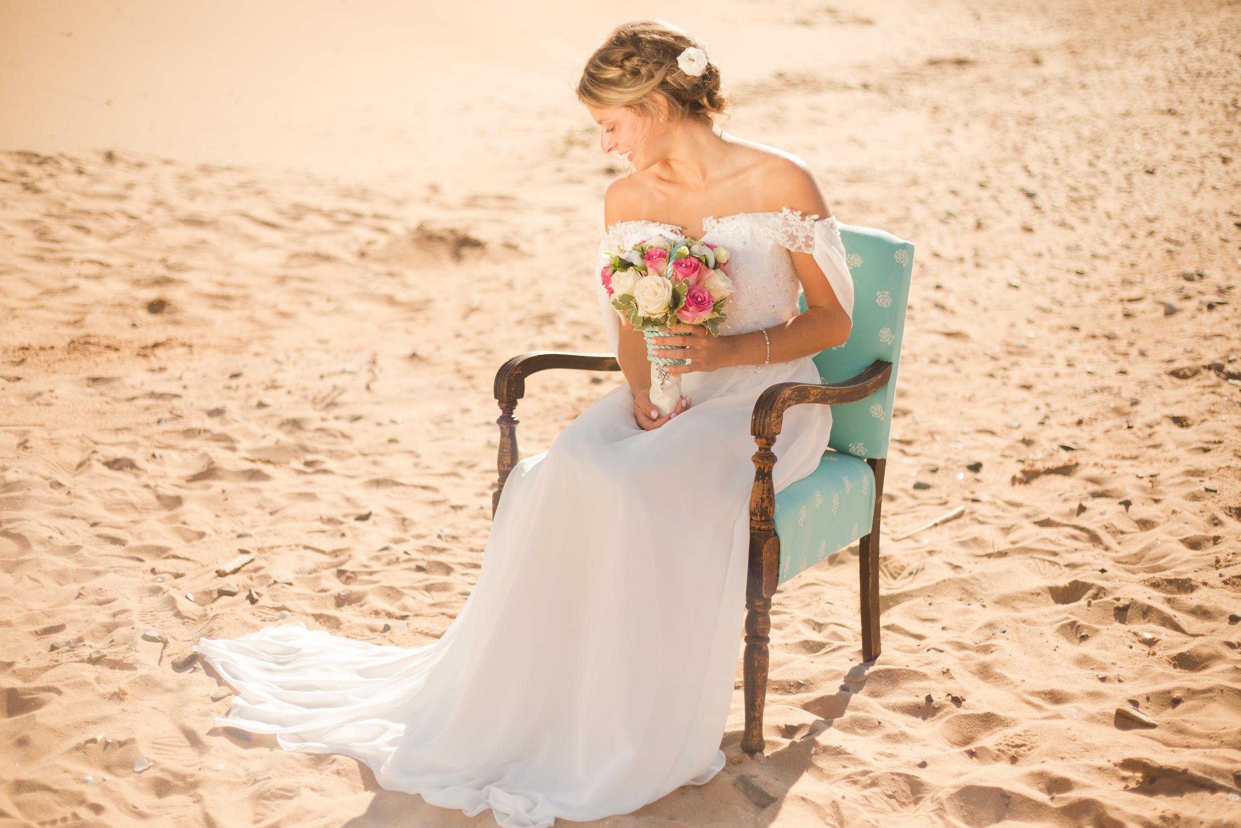 creatif-mariage-juin-112.jpg