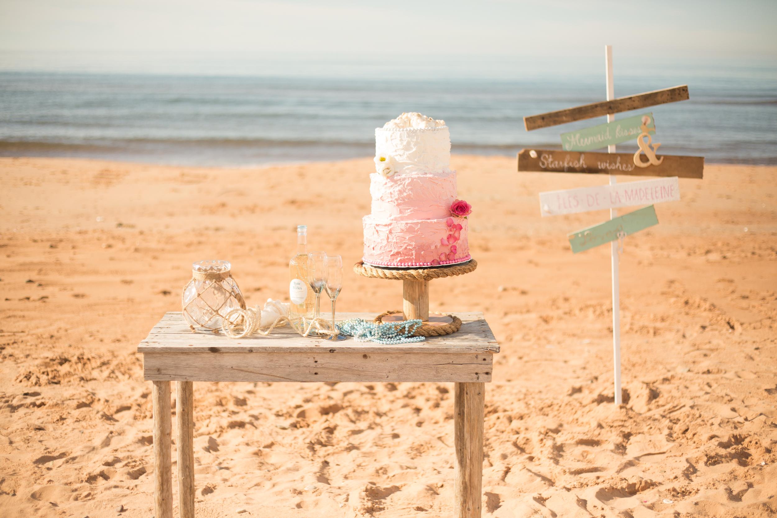 creatif-mariage-juin-131.jpg
