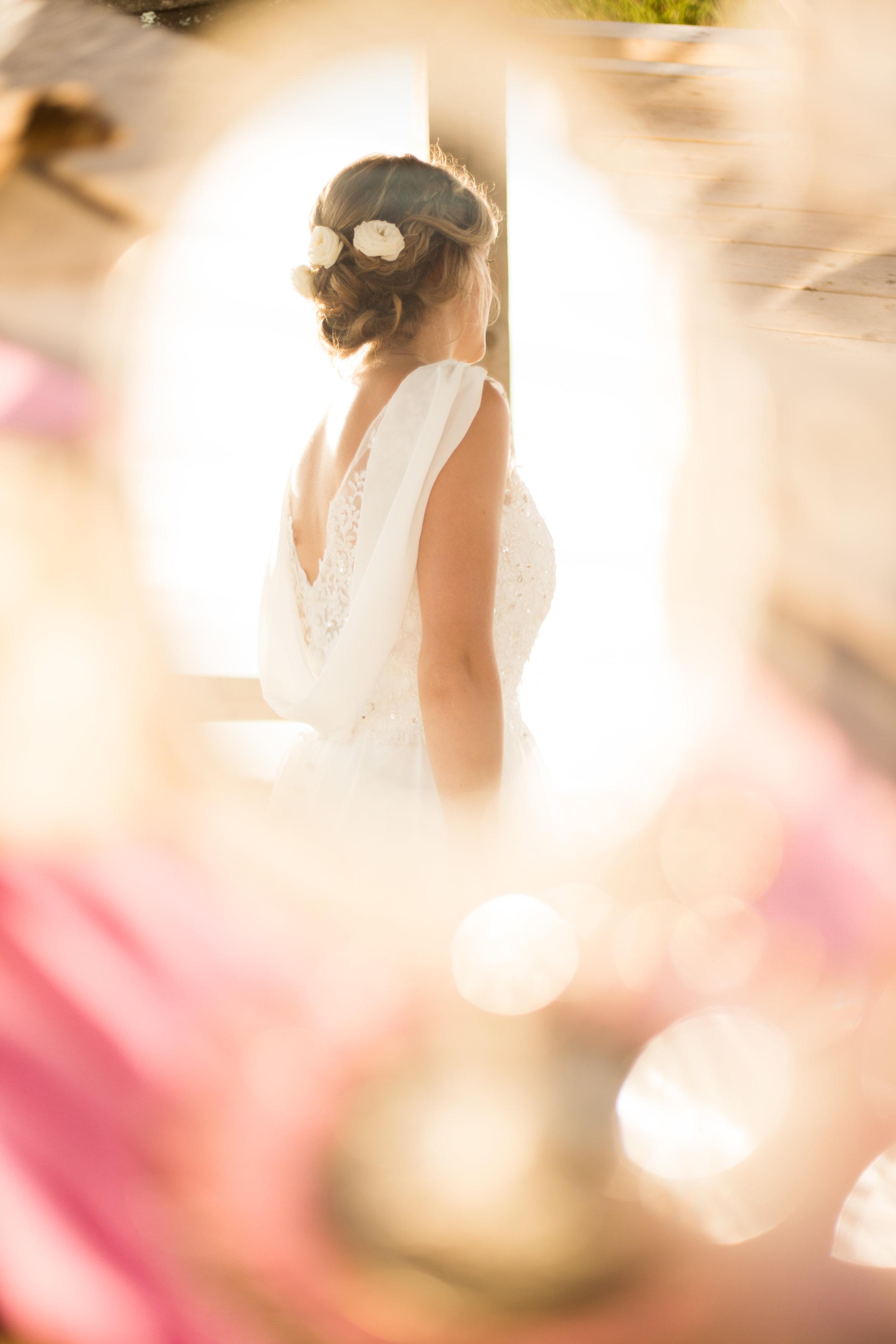 creatif-mariage-juin-25.jpg