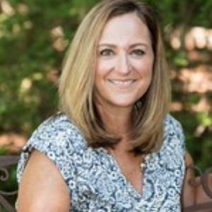 Mary Brooks, M.Ed., Certified Health Coach