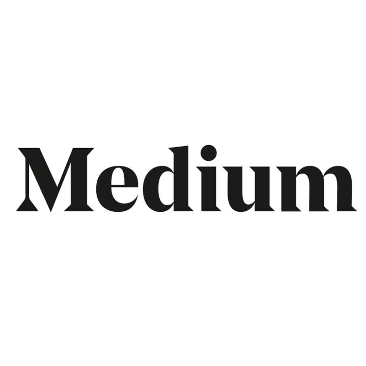 medium_2017_logo.png
