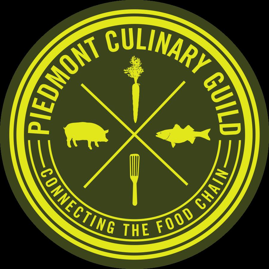 PCG-Badge.png