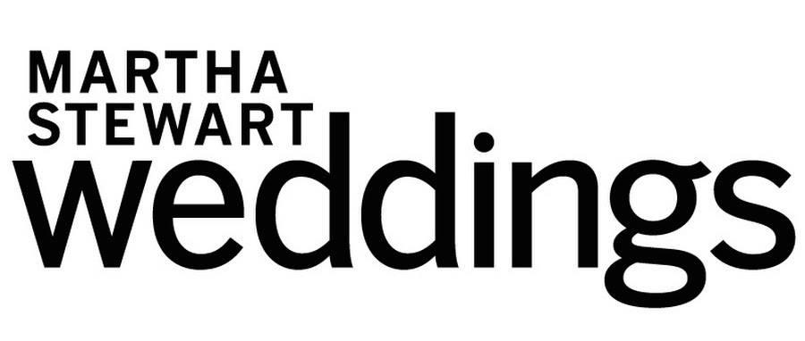 martha-stewart-wedding.jpg