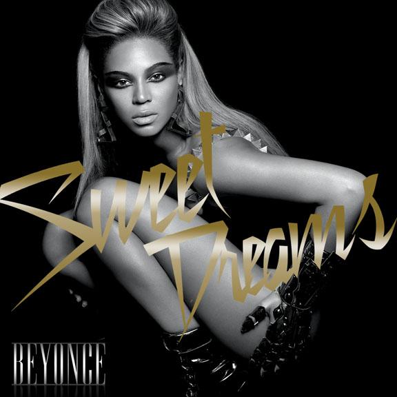 Beyonce_SweetDraems