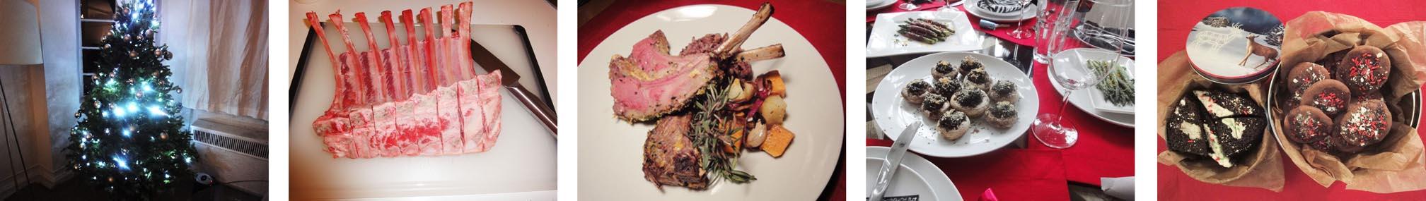 Lamb-001
