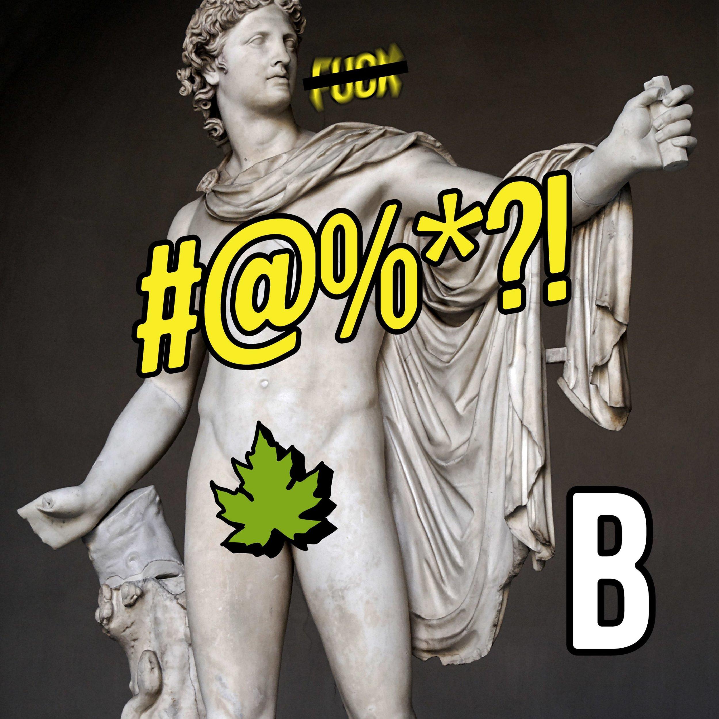 censor4.jpg