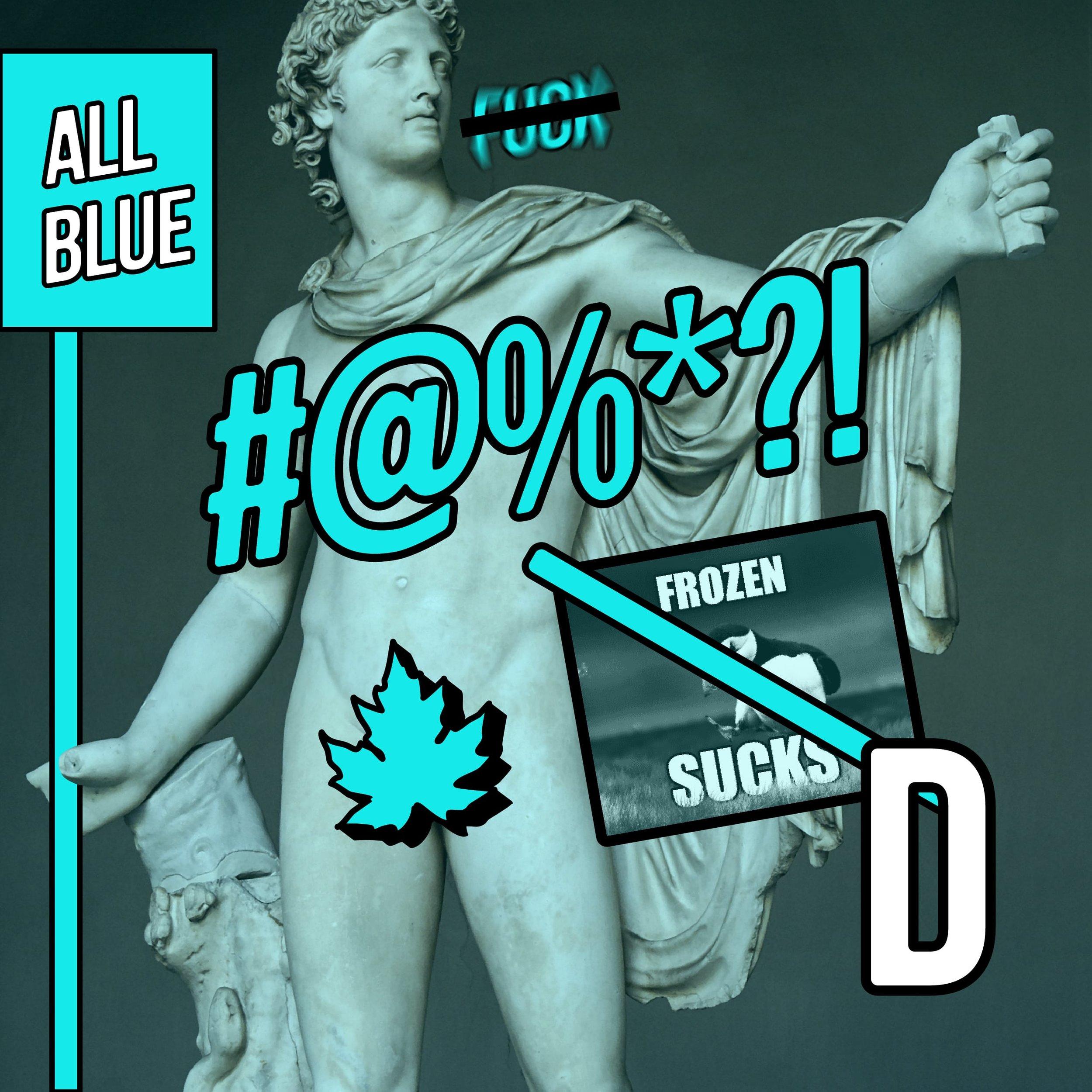 censor6.jpg