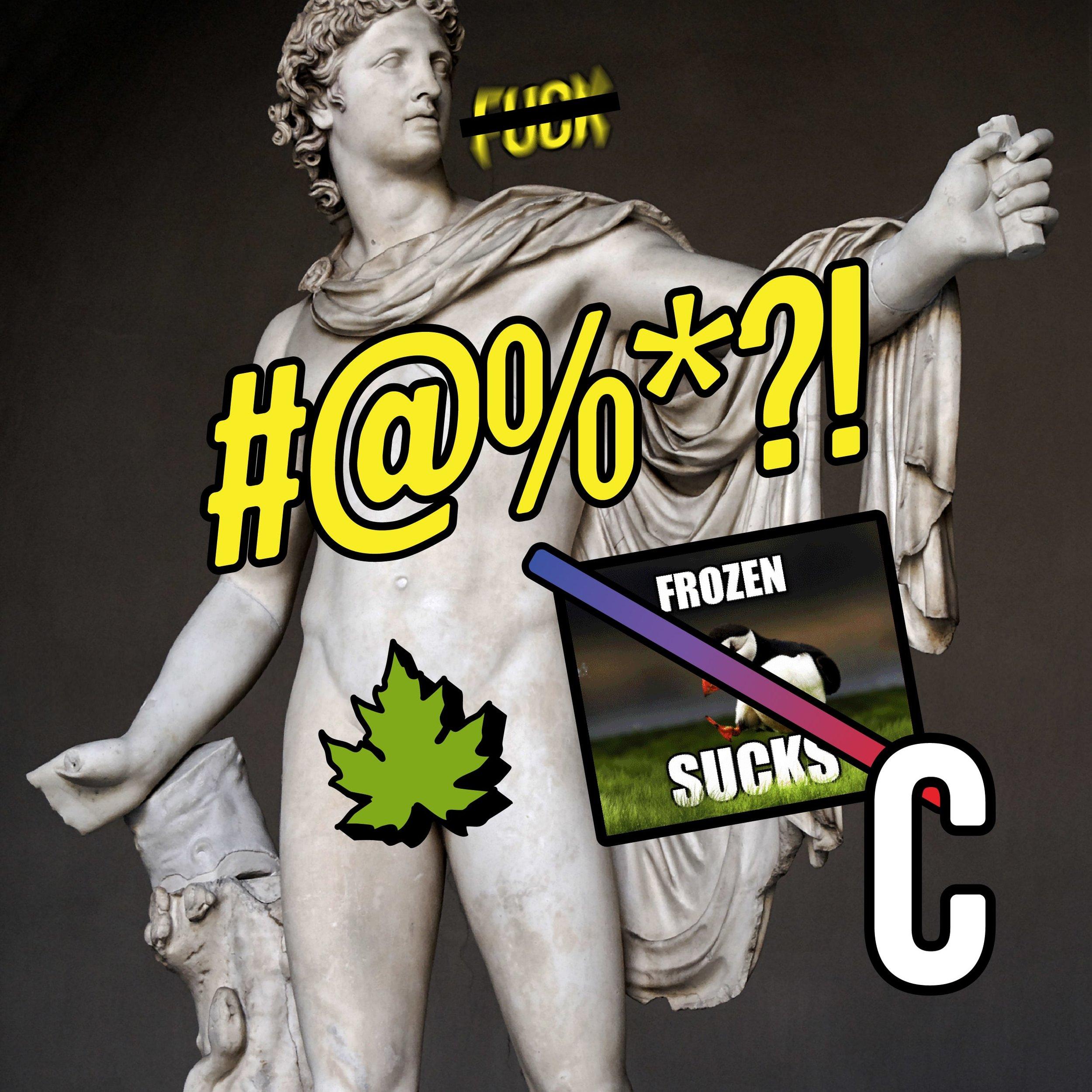 censor5.jpg
