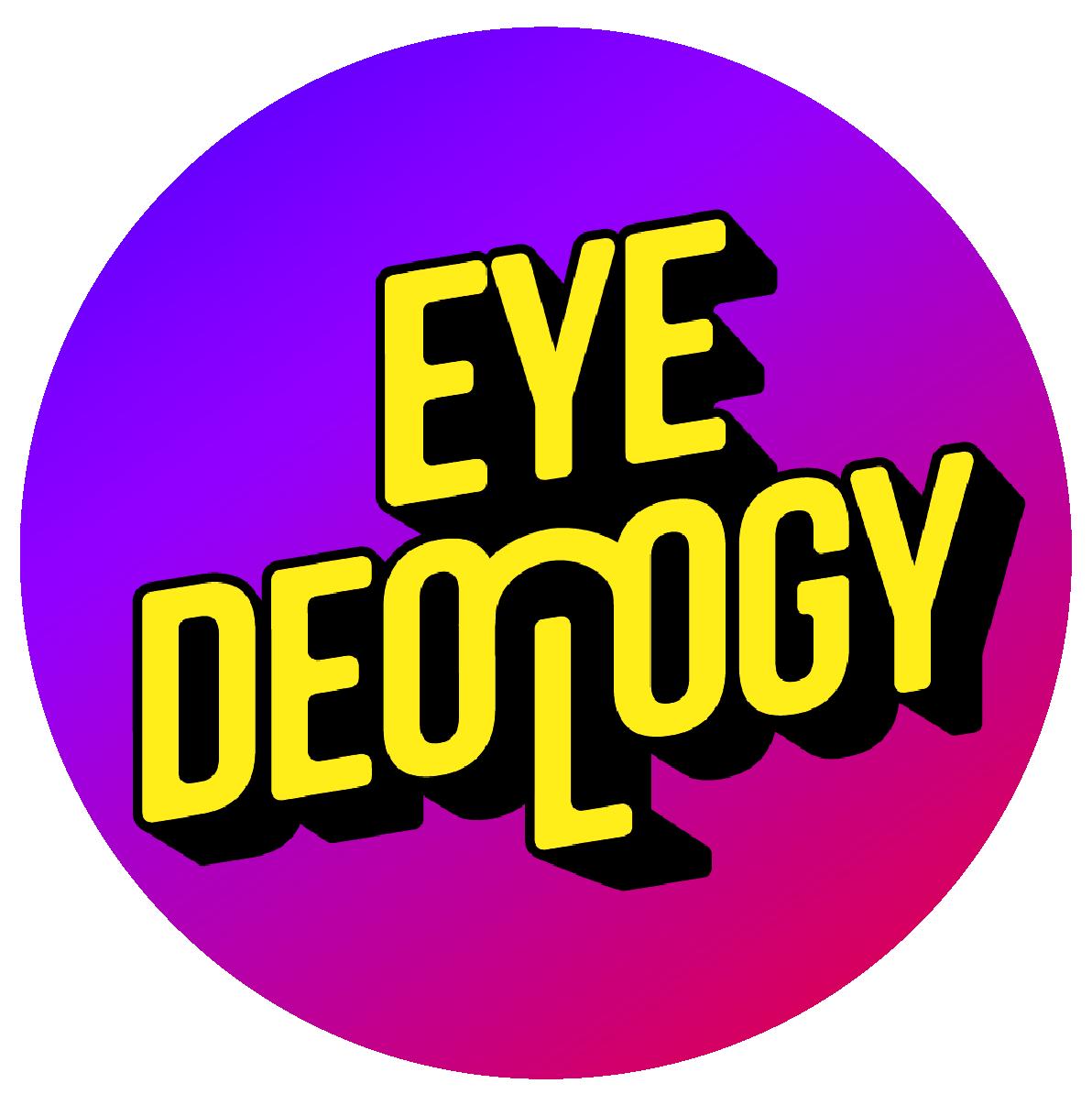 eyedeologyCircle-01.png