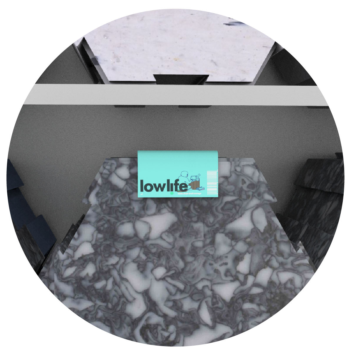 lowlifeCircle-01.png