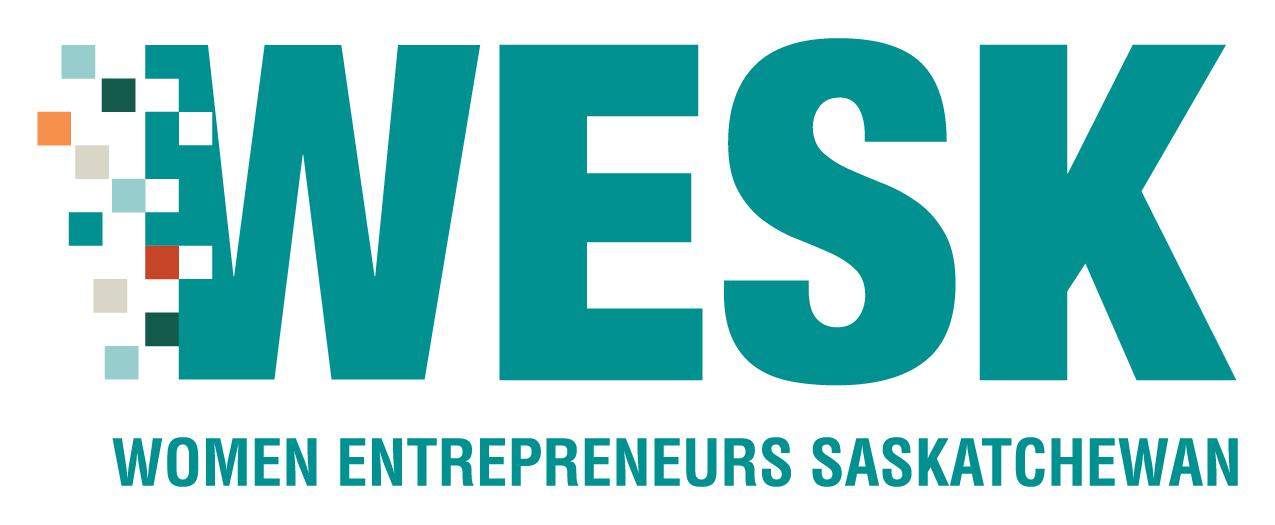 Wesk_Logo_Multi-Colour-04.jpg