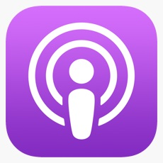 Copy of Apple Podcasts