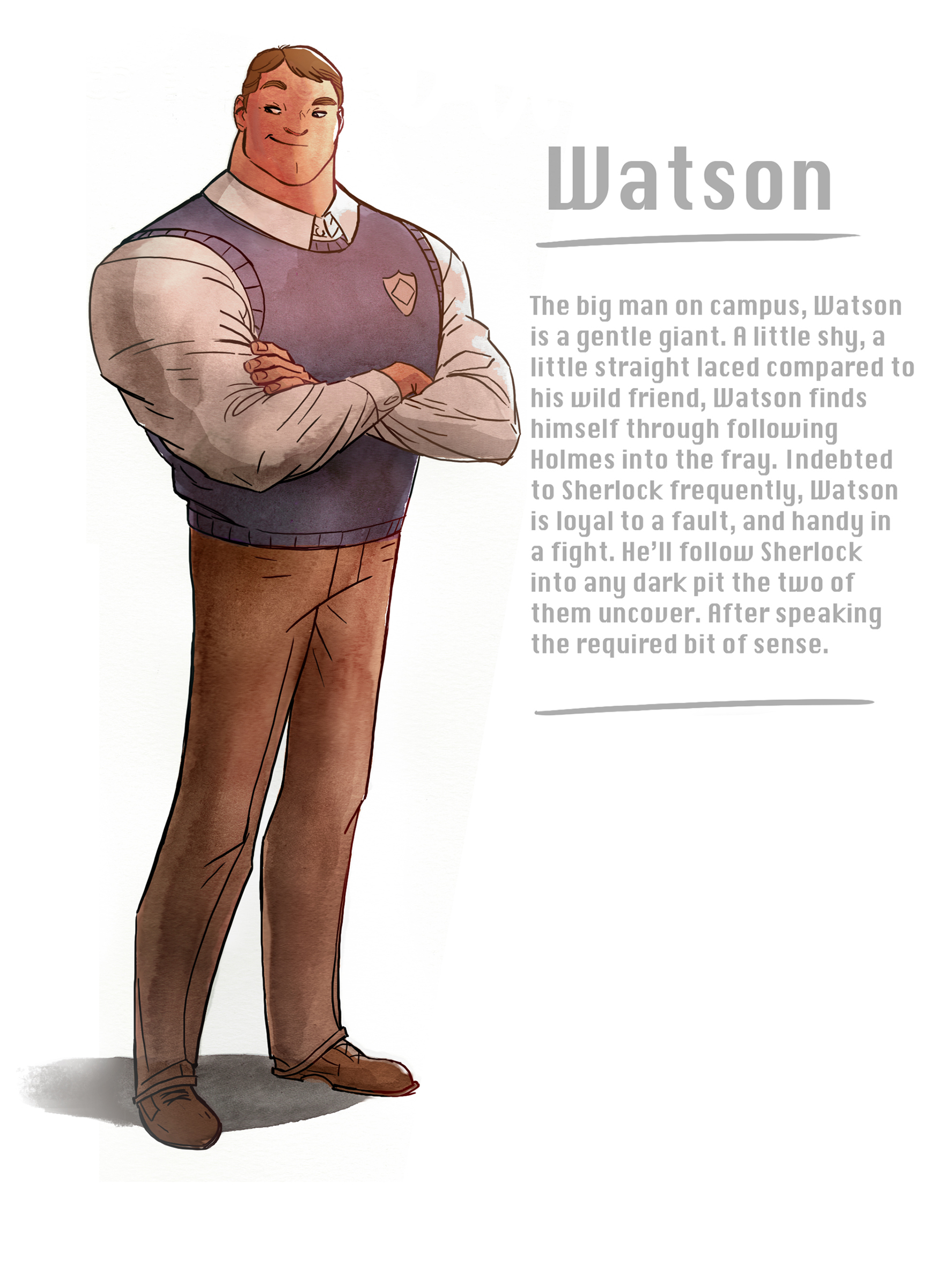 Watson1.jpg