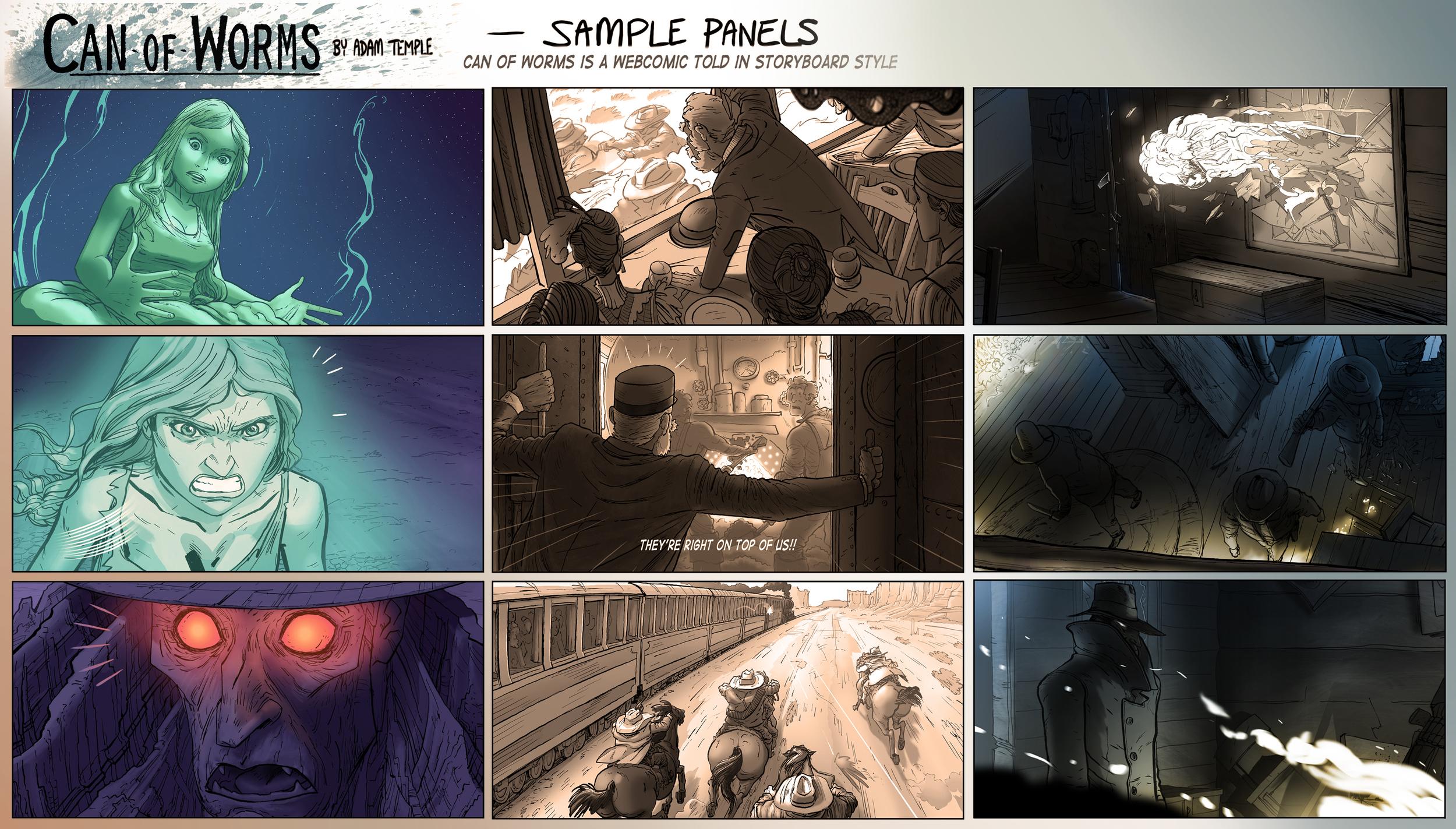 COW-sample2.jpg