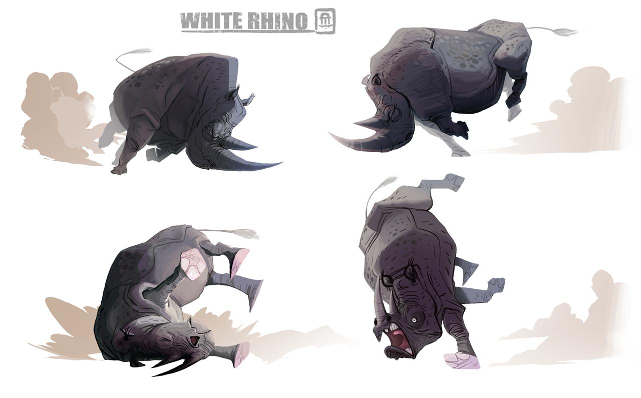Rhinos2.jpg