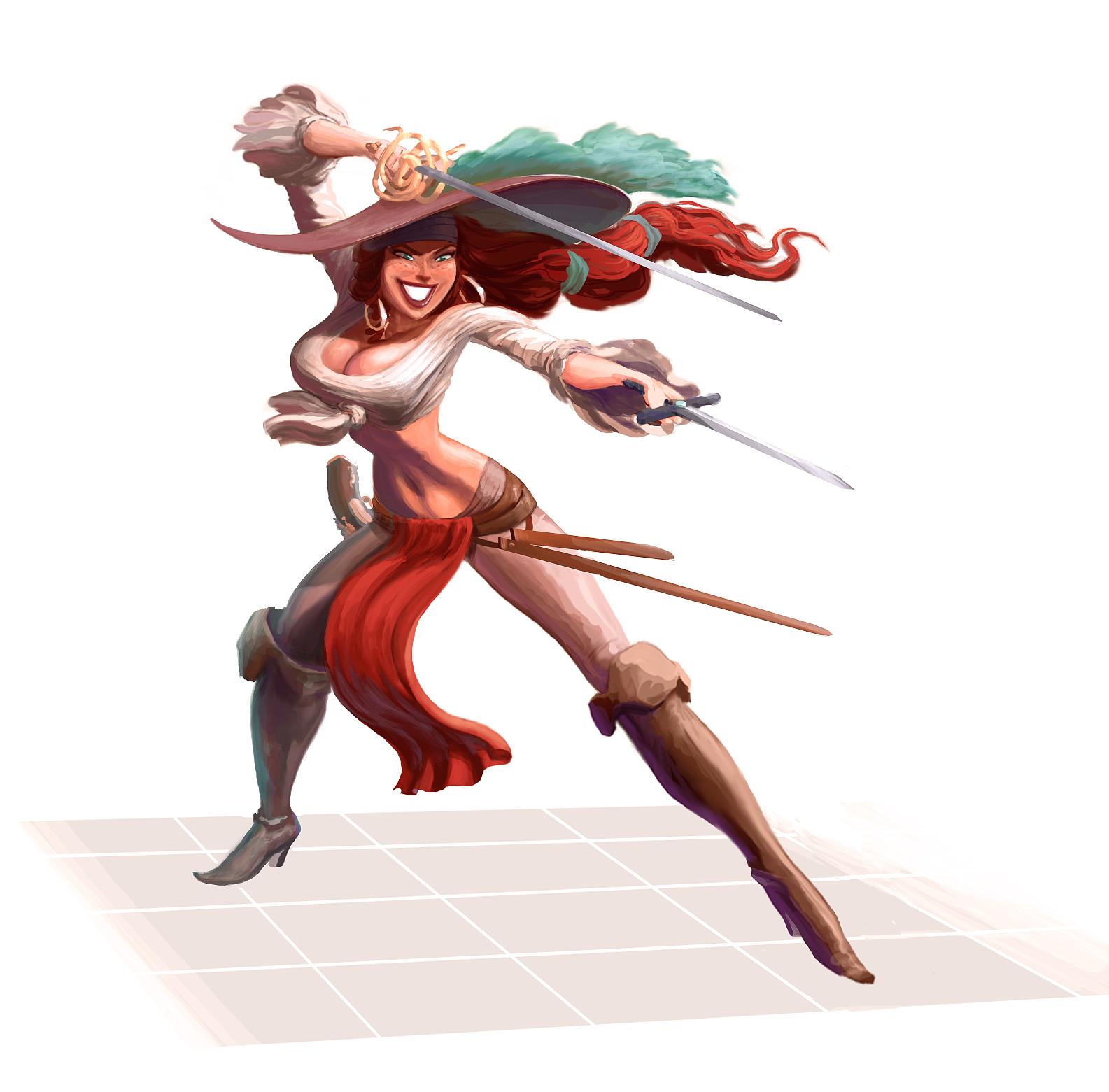 Pirategirl.jpg