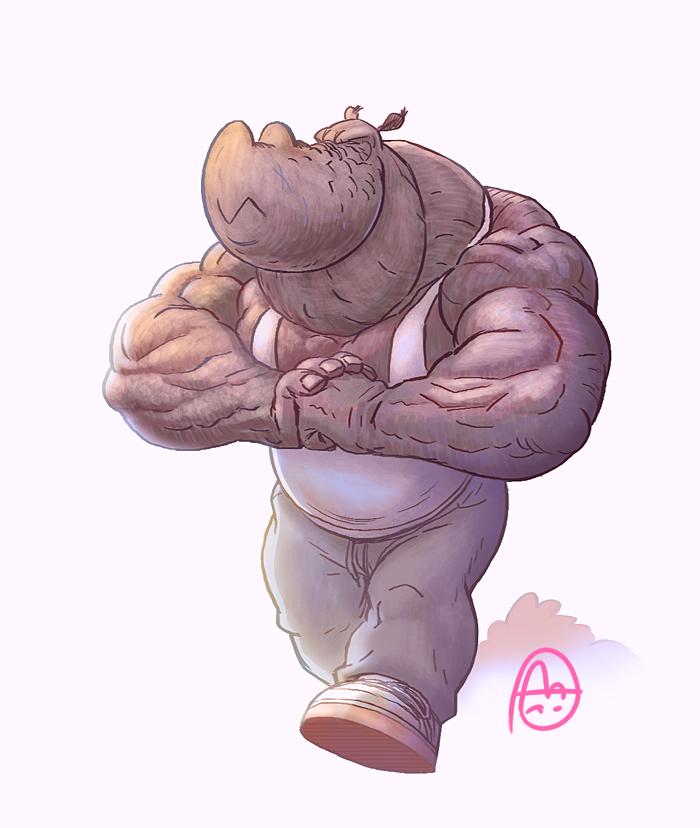 Rhinothug2sm.jpg