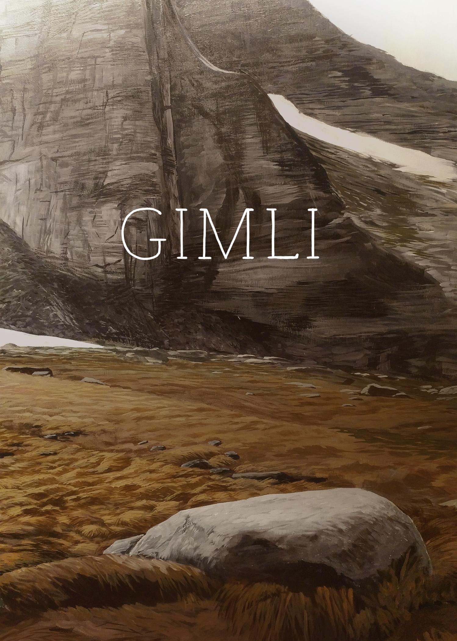 GIMLI.jpg
