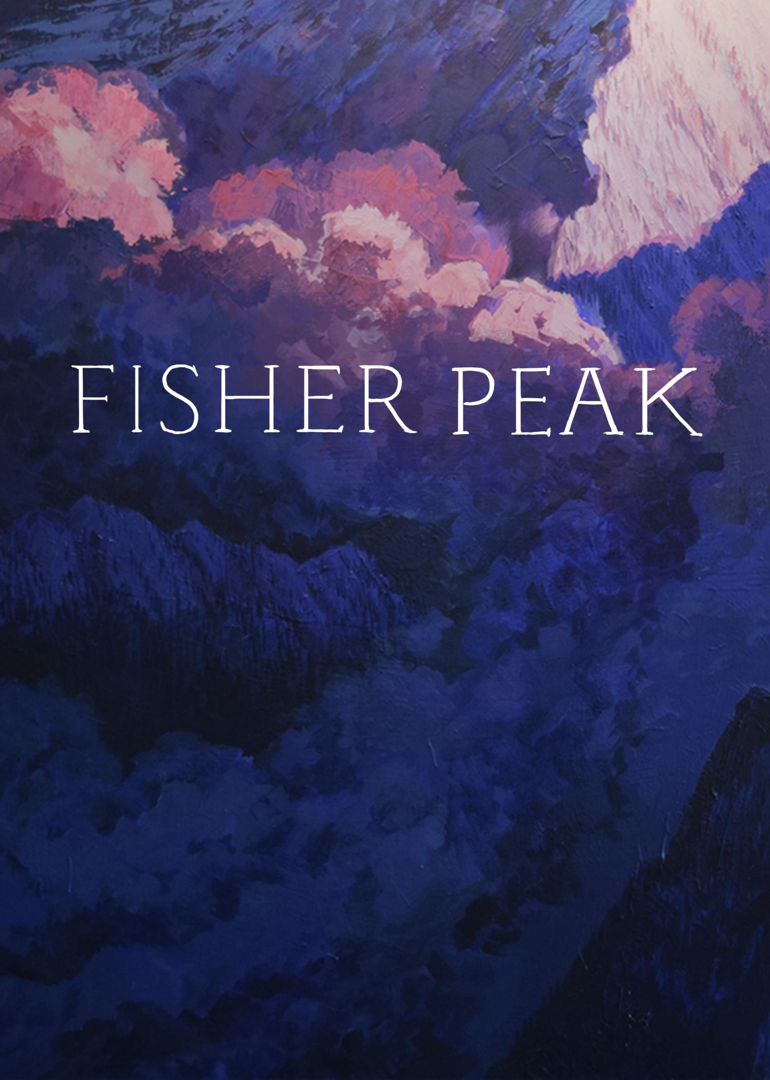 FISHERPEAK.jpg