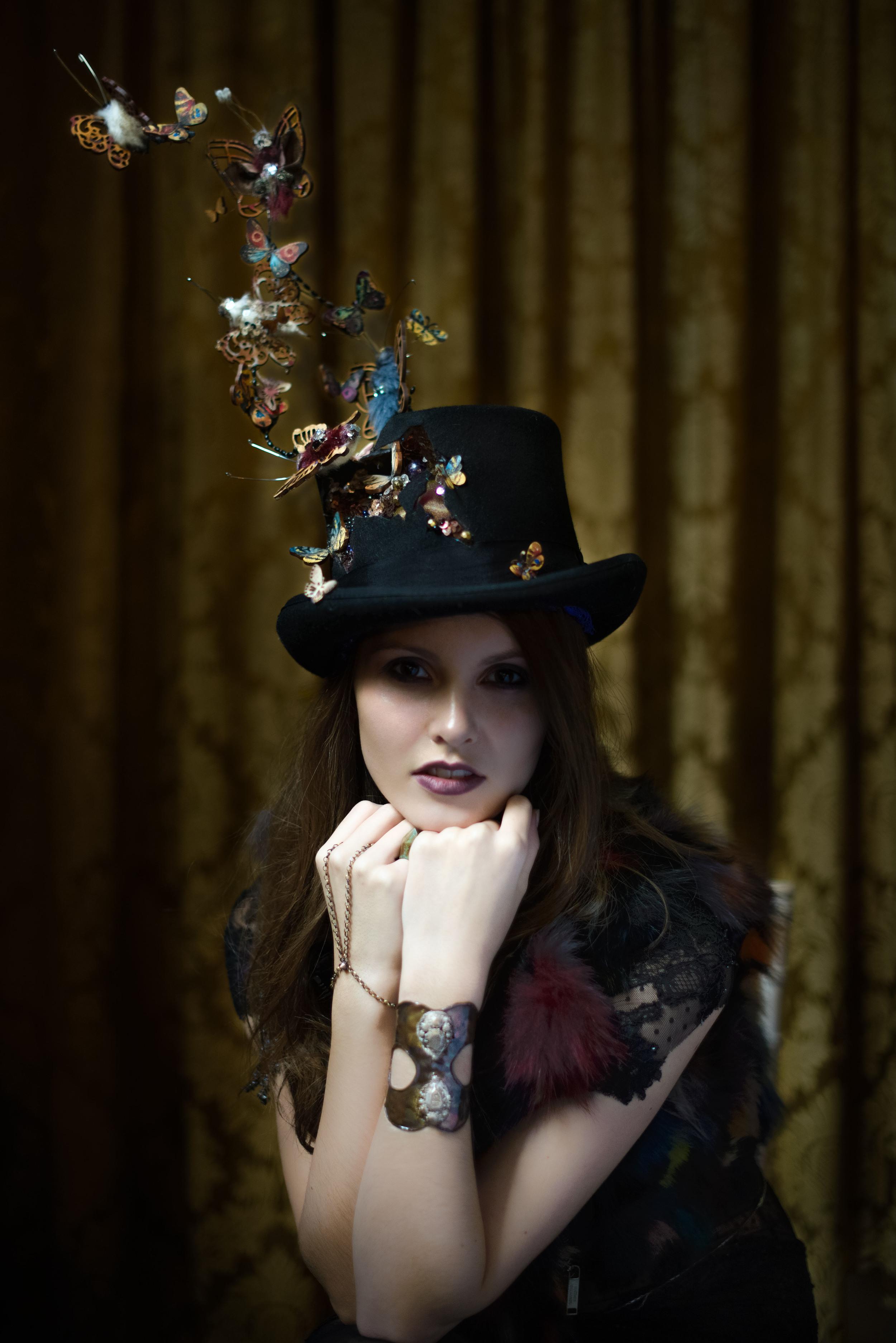 7, Moth Top Hat.Diana Patient Photography.jpg
