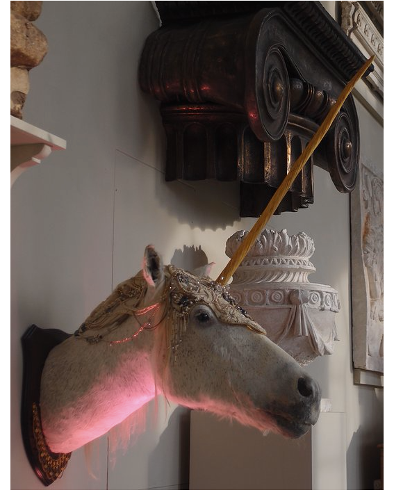 12, Unicorn Armour for James Perkins of Aynhoe Park.png