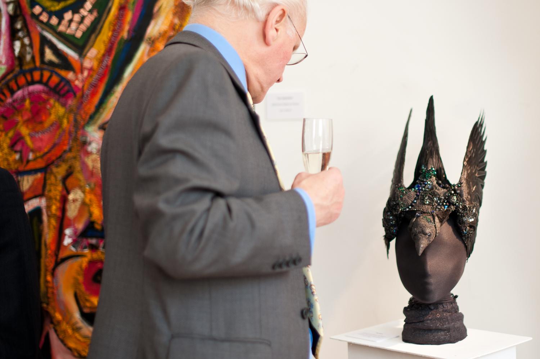 Mayfair Exhibition