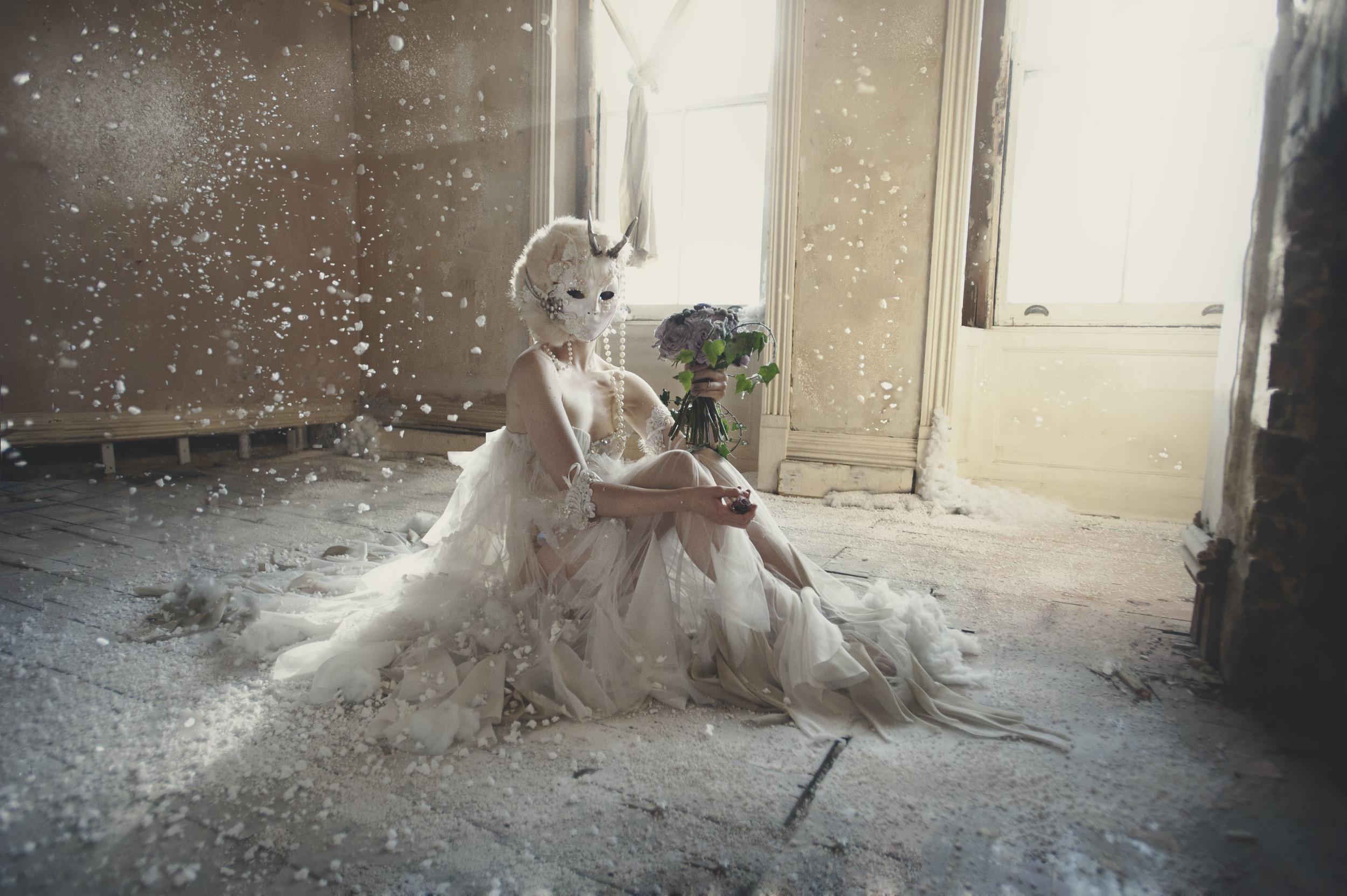 Frozen Roses1.jpg