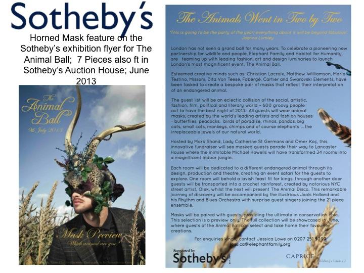 Sothebys press.jpg