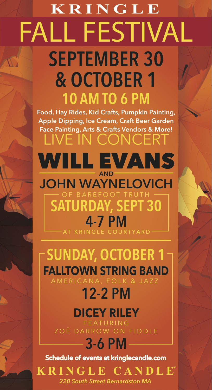 Fall Festival at Kringle and Farm Table.jpg