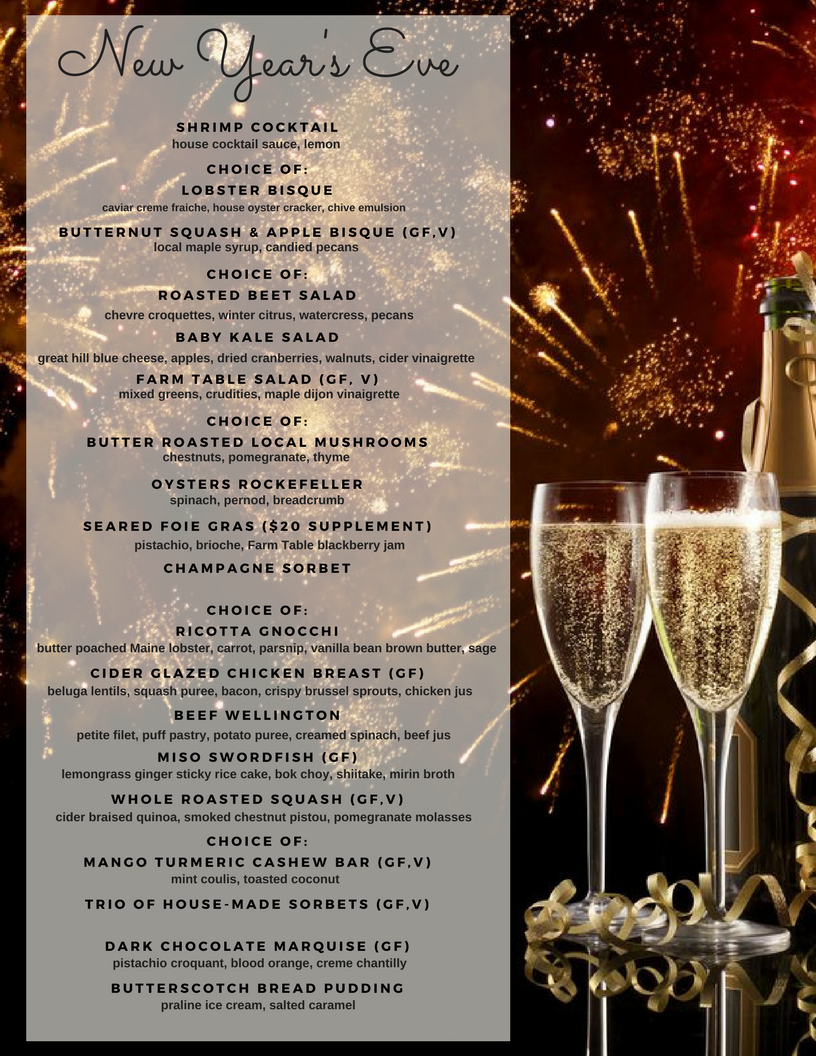 New Years Eve (7).png
