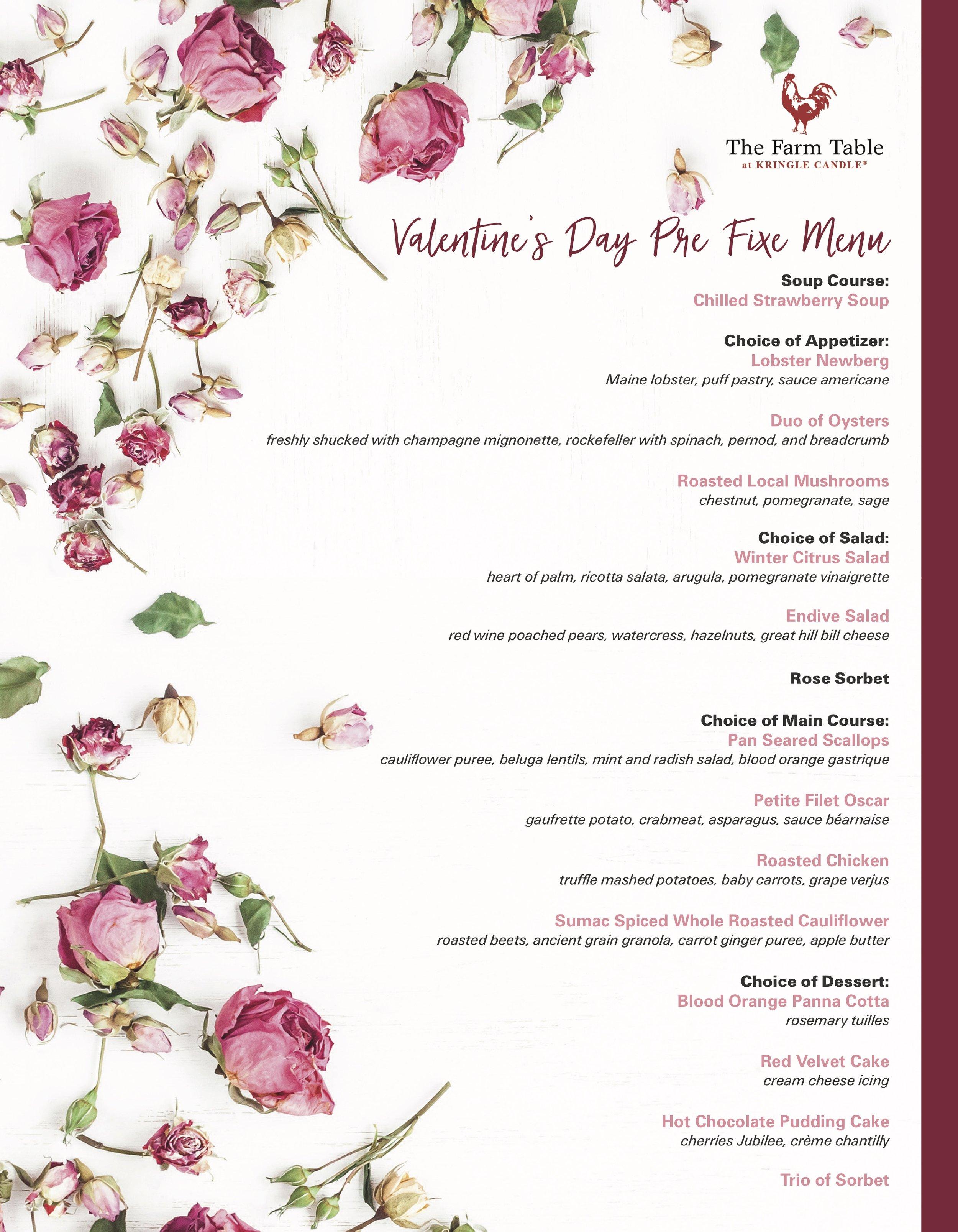 Farm Table_Valentine's Day Menu (1).jpg