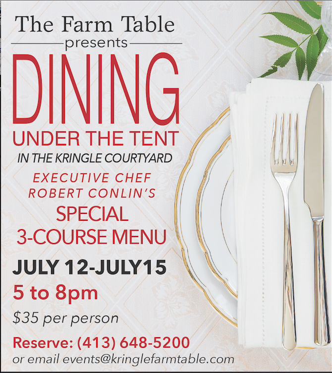farm-table-under-the-tent-event.png