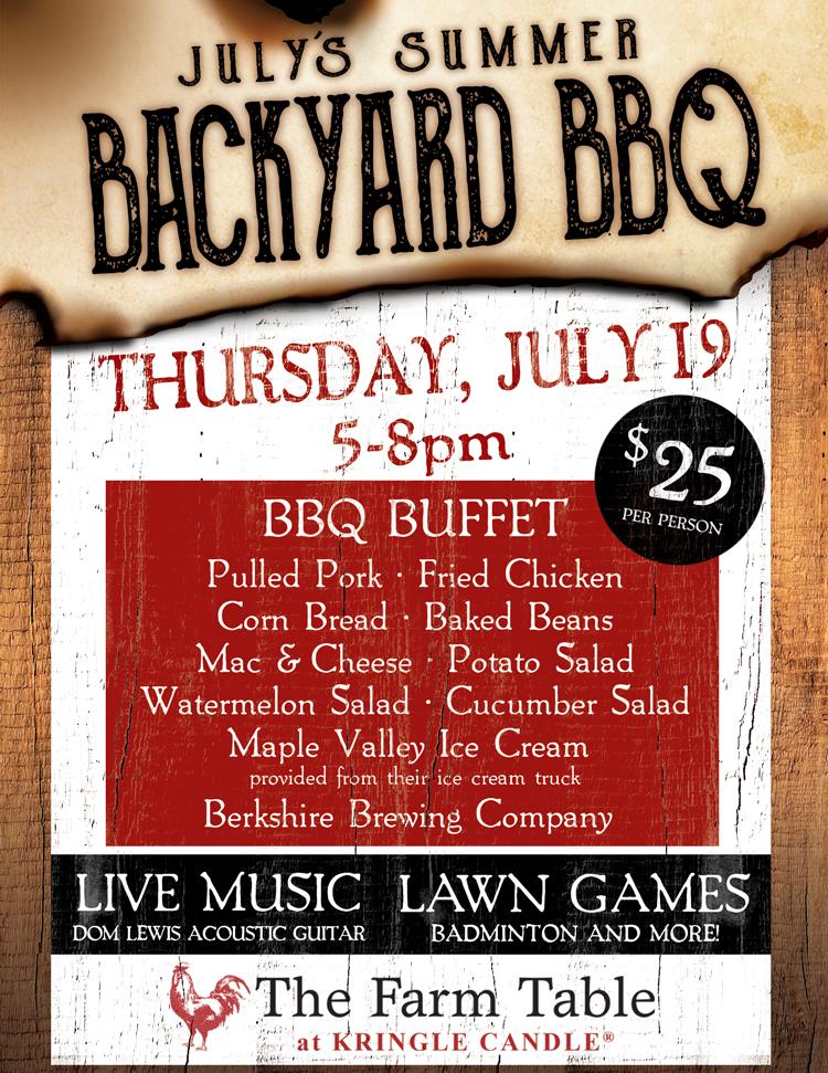 FT_july_backyard_BBQ_750x971.jpg
