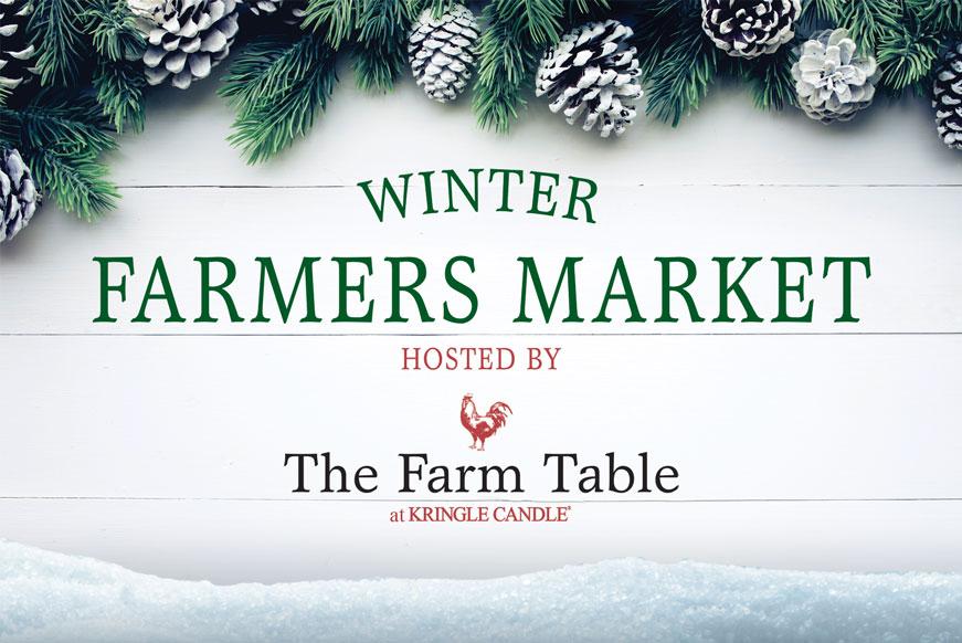 FT_winter_farmers_market.jpg