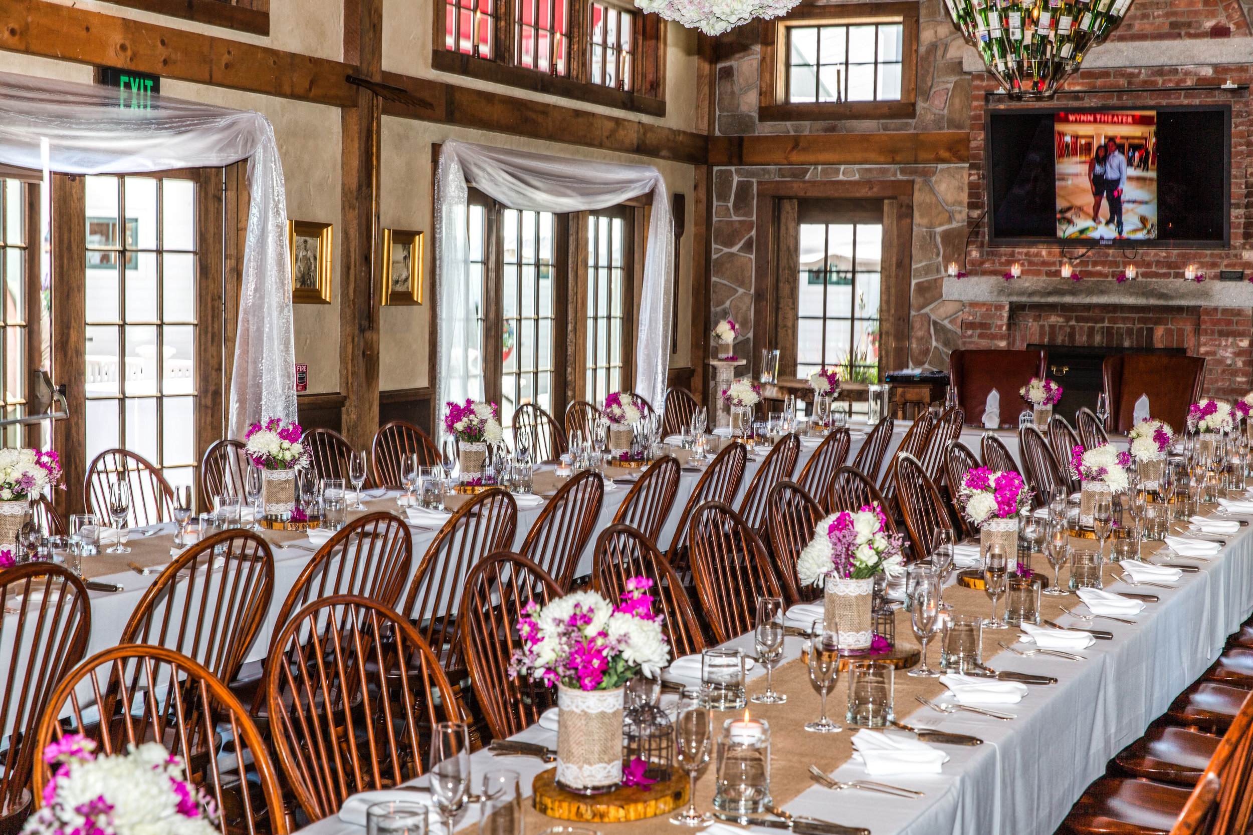 Farm Table Special Occasions.jpg